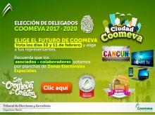 popup_EleccionesCOL