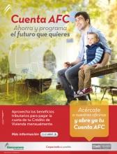 AFC_Pago_Credito