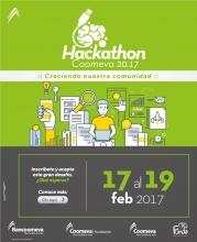 HACKATHON-MAIL-EXPECTATIVA