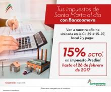 Impuestos_SMarta