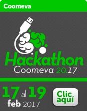 nb_ASO_Hackathon_FEB2017