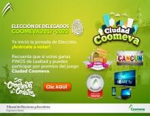Elecciones_COL3