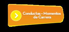 43512 Conductas – Momentos de Carrera