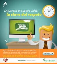 video-respeto-V1