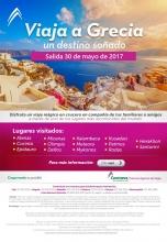 mailing-Grecia2