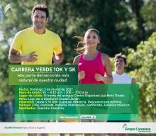 Mailing_Carrera10kVerde (2)
