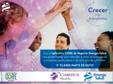MAILING-PROYECTO-CORE-2