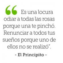 Frases_Principito