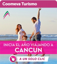 banners-cancun