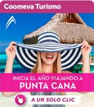 banners-Punta-Cana