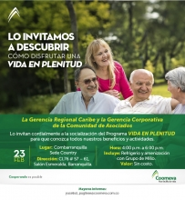 VEP_Barranquilla