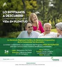 VEP_Cartagena
