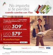 Lunes-Visa-Feb20-AF0217