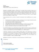 UPREC_Farallones