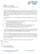 UPREC_SINERGIA