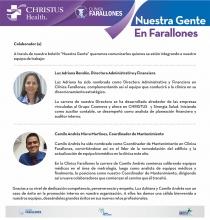 boletin_FARALLONES