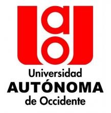 52308 Logo