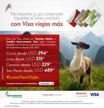 Lunes_Visa_27febrero