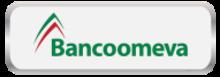 49068 Bancoomeva