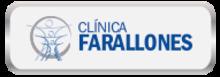 49068 Clinica farrallones