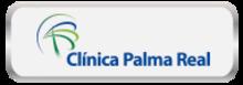 49068 Clinica Palma Real