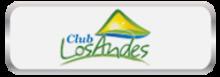 49068 Club los Andes