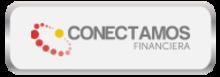 49068 Conectamos Financiera
