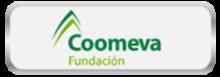 49068 Coomeva Fundación
