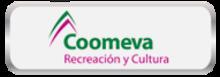 49068 Coomeva RyC