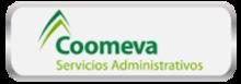 49068 Coomeva Servicios Administrativos
