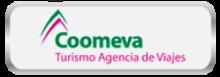 49068 Coomeva Turismo y Viajes