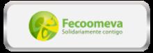 49068 Feecomeva
