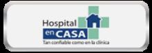 49068 Hospital en Casa