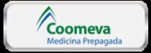 49068 Medicina Prepagada