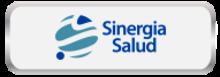 49068 Sinergia Salud