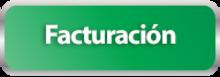 49068 Facturación