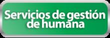 49068 Servicios de gestión de humana