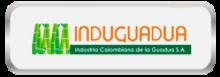 49068 Induguadua