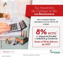 p_BAN_PREDIALCARTAGO_FEB2017