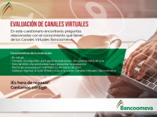 EvaluacionCanales-01