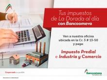 Mailing_Recaudo_LaDorada_Feb28
