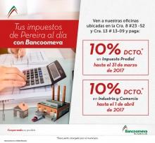 Mailing_Impuestos_Pereira_Feb28