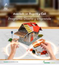 48429-Asociado-en-Bogotá-y-Cali-Feb-28-de-2017