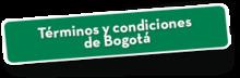 48429 Terminos y Condiciones  Bogotá