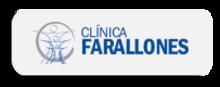 49068 Clinica Farallones 2