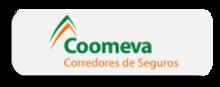 49068 CORREDOR DE SEGUROS 2