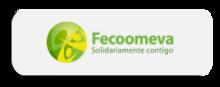 49068 Fecoomeva 2