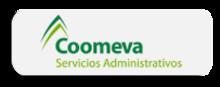 49068 Servicios Administrativos 2