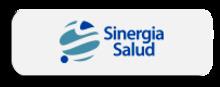 49068 Sinergia Salud 2