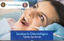 52300 Odontología - Cambio 28 de Feb de 2017